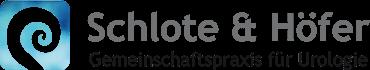 Gemeinschaftspraxis Urologie Hannover